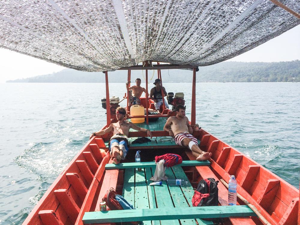 KohRongIsland-Cambodia-AmyRolloPhoto-1027.jpg
