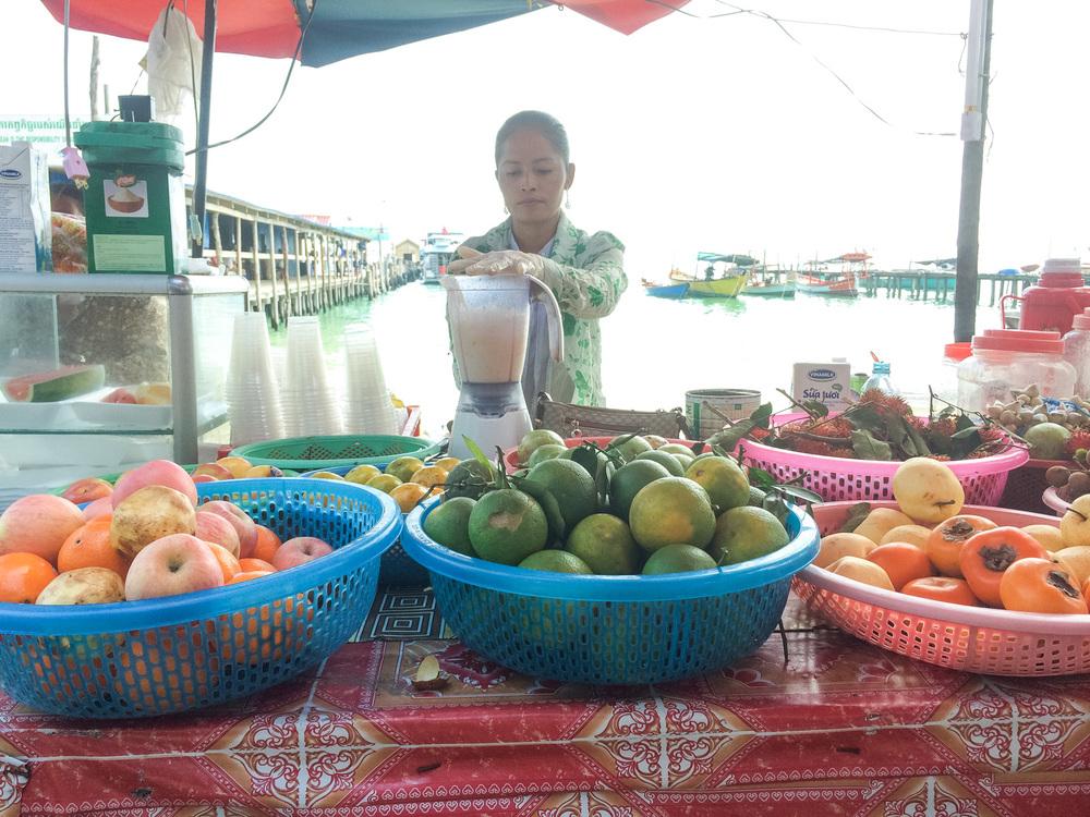 KohRongIsland-Cambodia-AmyRolloPhoto-1024.jpg
