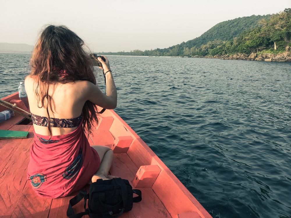 KohRongIsland-Cambodia-AmyRolloPhoto-1044.jpg