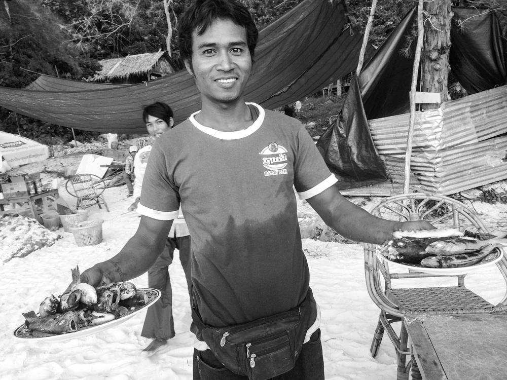 KohRongIsland-Cambodia-AmyRolloPhoto-1059.jpg