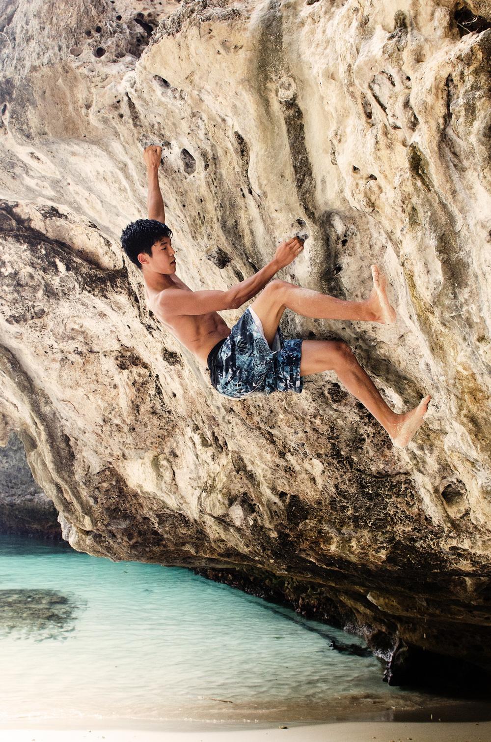 Krabi-Tonsai-Railay-Thailand-AmyRolloPhoto-2-130-Edit.jpg