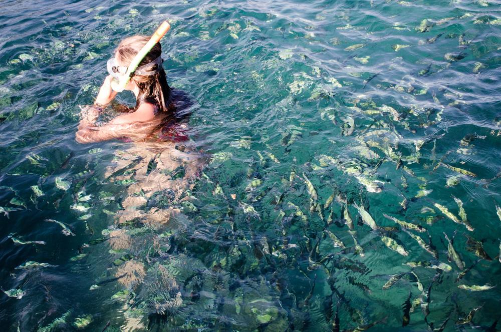 Krabi-Tonsai-Railay-Thailand-AmyRolloPhoto-2-330.jpg