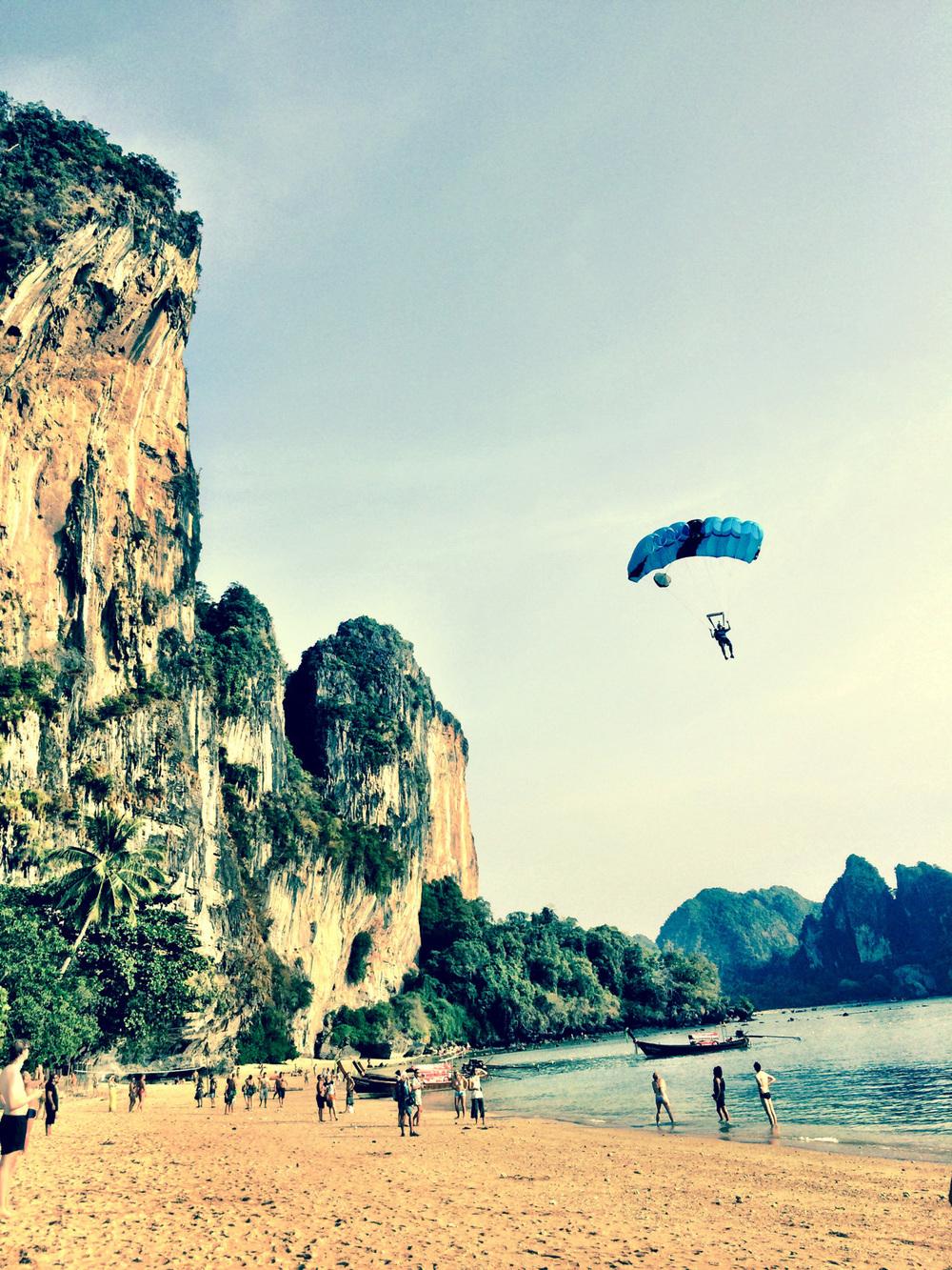 Krabi-Tonsai-Railay-Thailand-AmyRolloPhoto-2459.jpg