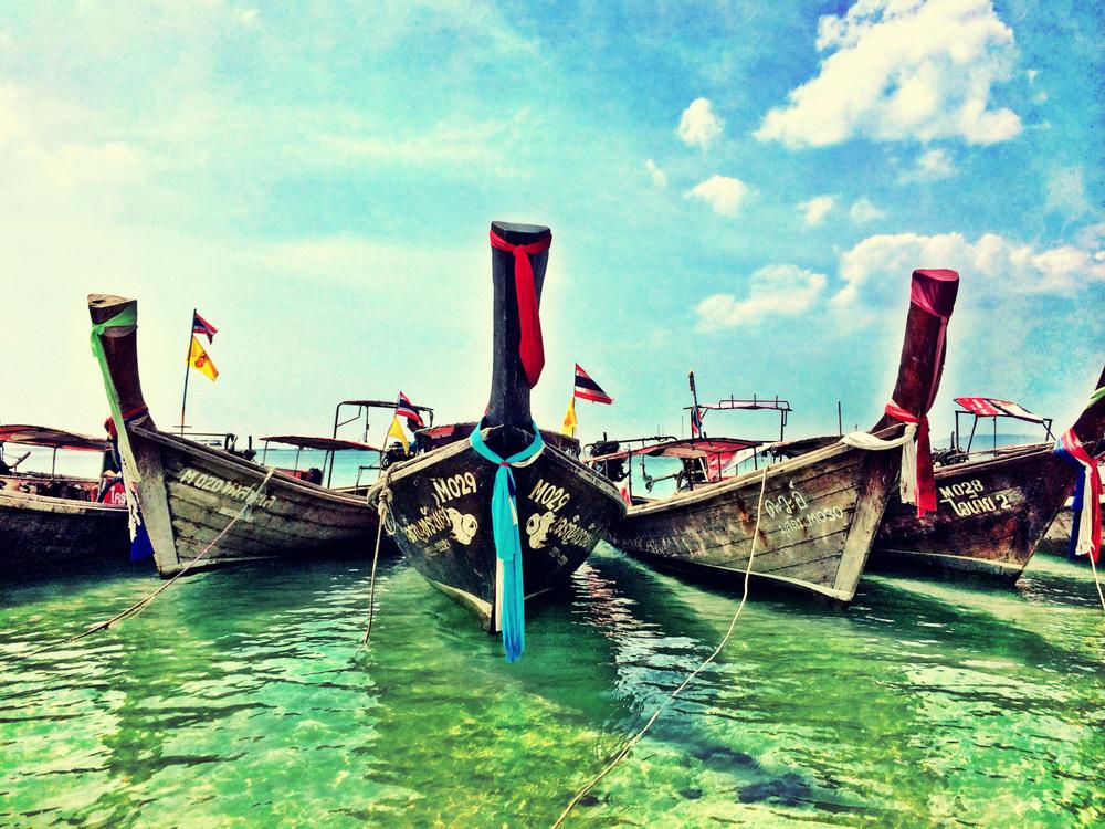 Krabi-Tonsai-Railay-Thailand-AmyRolloPhoto-2460.jpg