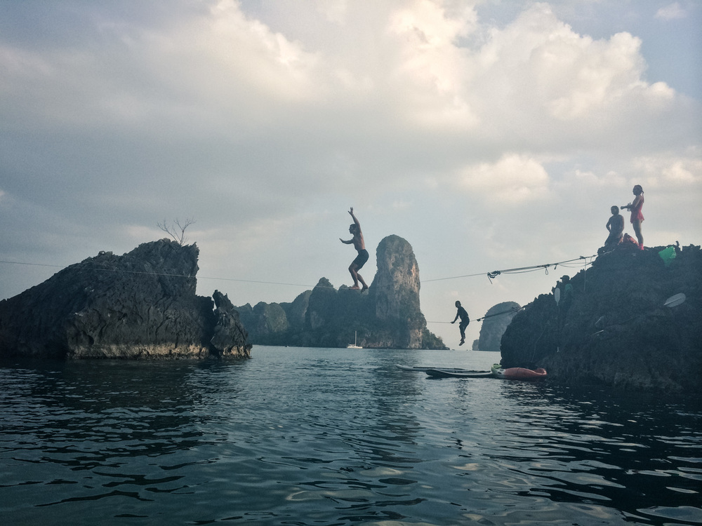 Krabi-Tonsai-Railay-Thailand-AmyRolloPhoto-2853.jpg