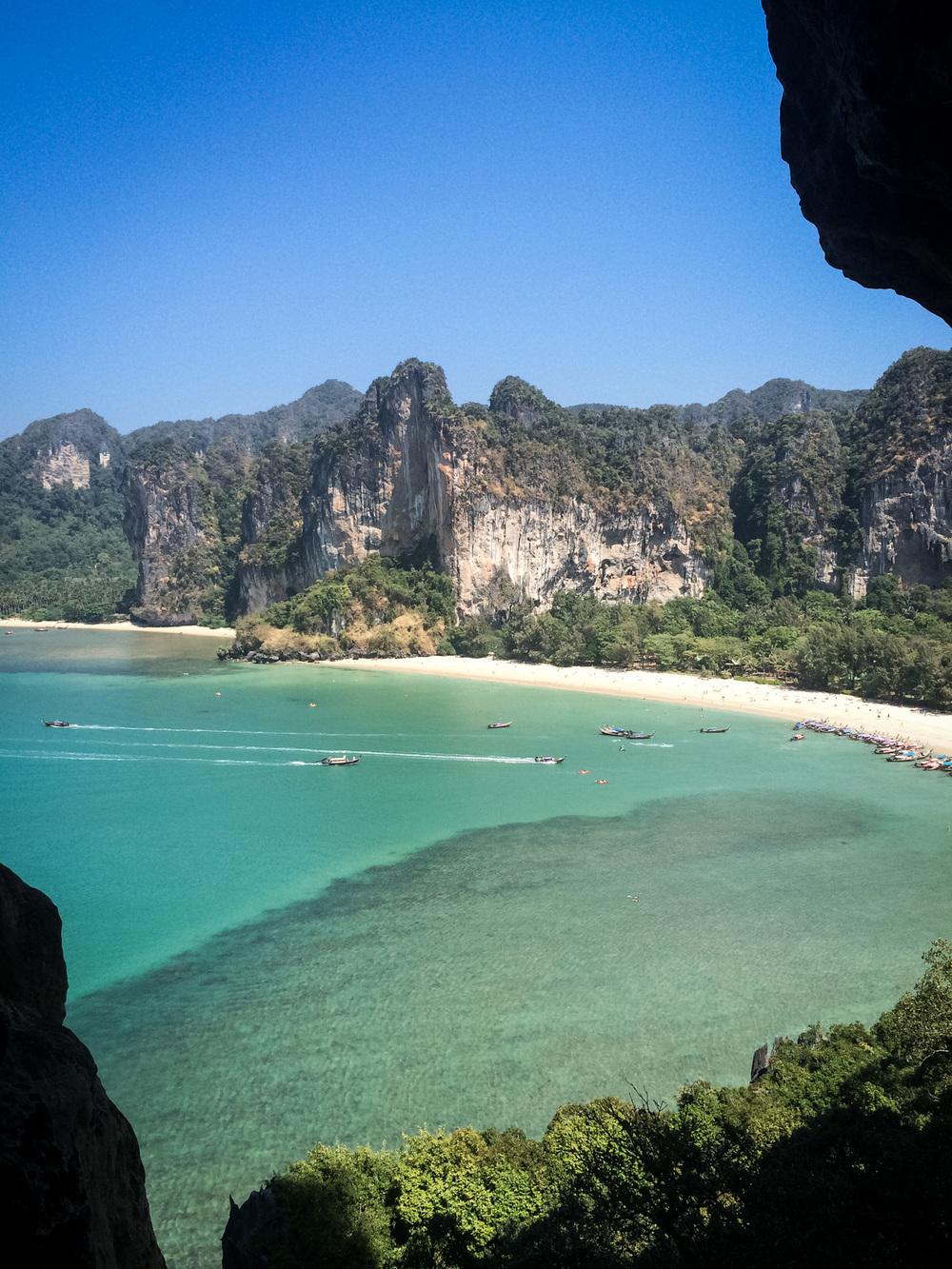 Krabi-Tonsai-Railay-Thailand-AmyRolloPhoto-2878.jpg