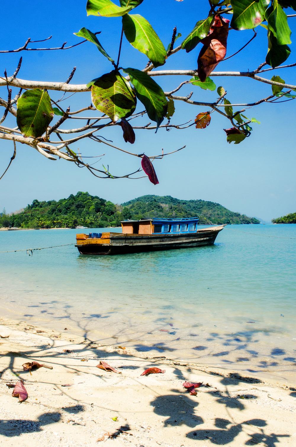 KohYaoNoi-Thailand-AmyRolloPhoto-2-53-Edit.jpg