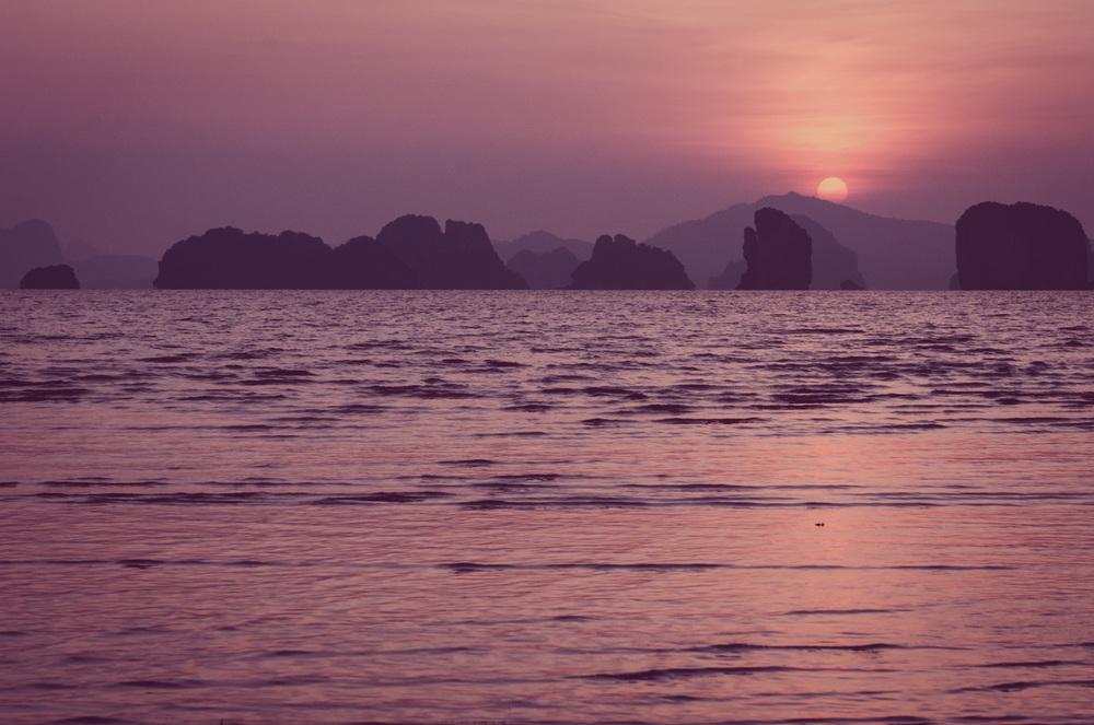 KohYaoNoi-Thailand-AmyRolloPhoto-2-96-Edit.jpg