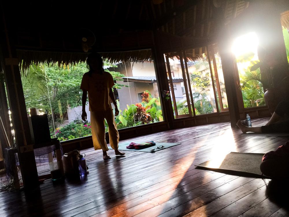 KohYaoNoi-Thailand-AmyRolloPhoto-3122.jpg