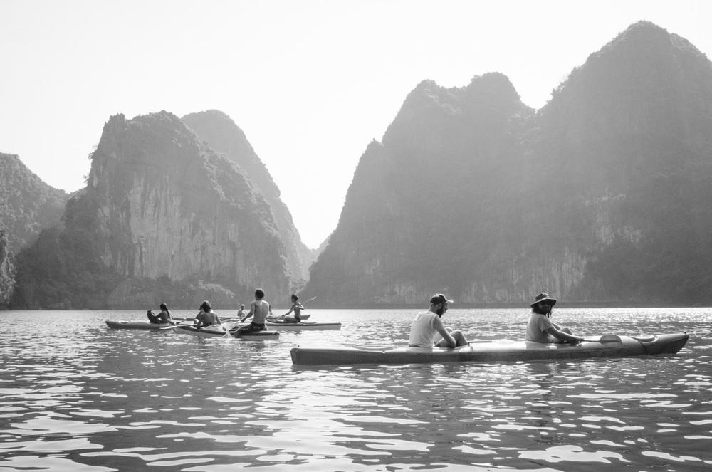 CatBaIsland-Vietnam-AmyRolloPhoto-21.jpg