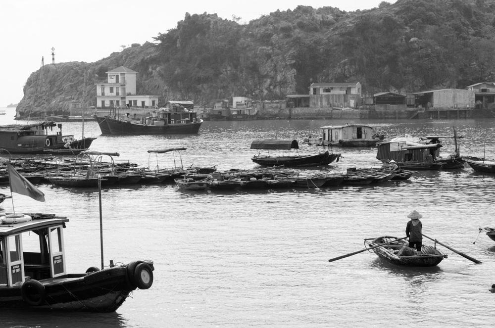 CatBaIsland-Vietnam-AmyRolloPhoto-10.jpg