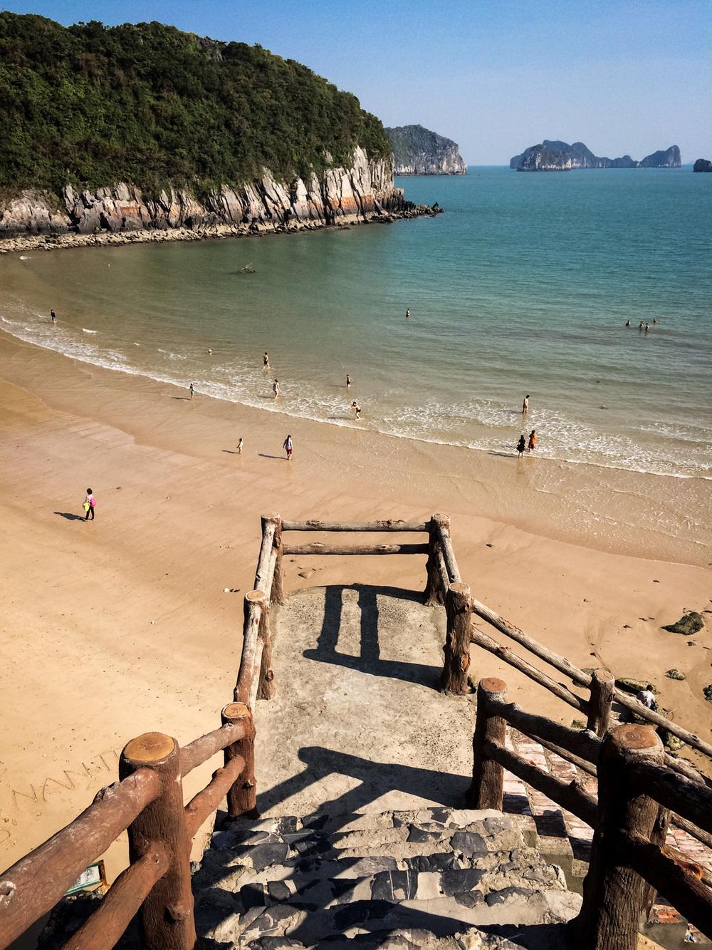 HalongBay-CatBaIsland-Vietnam-iPhone-AmyRolloPhoto-128.jpg