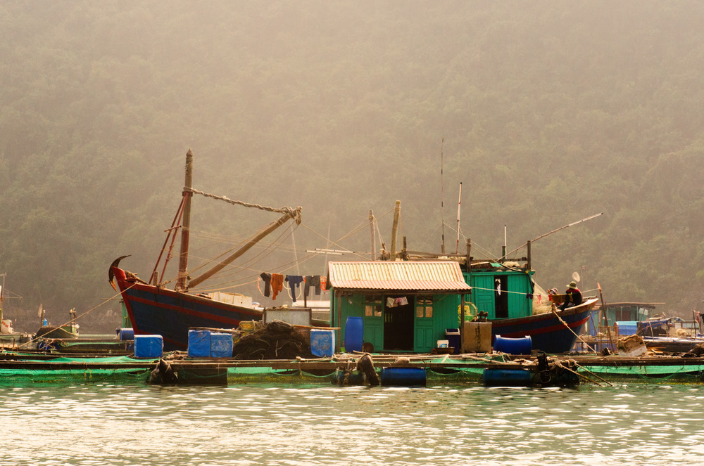 HalongBay-Vietnam-111.jpg
