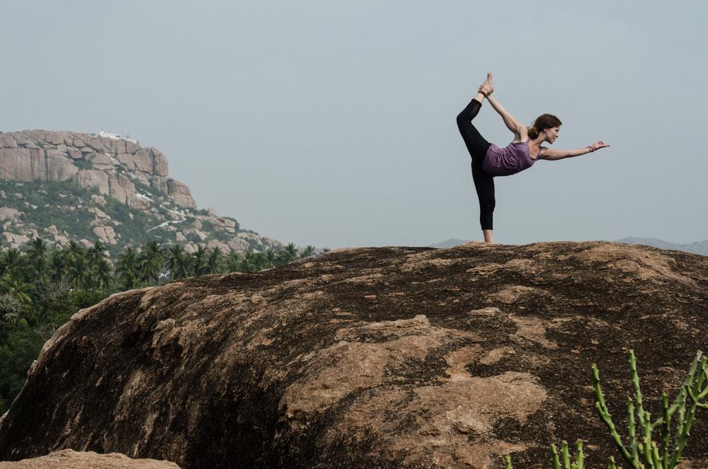 Hampi-India-bouldering-rockclimbing-AmyRolloPhoto-0687.jpg