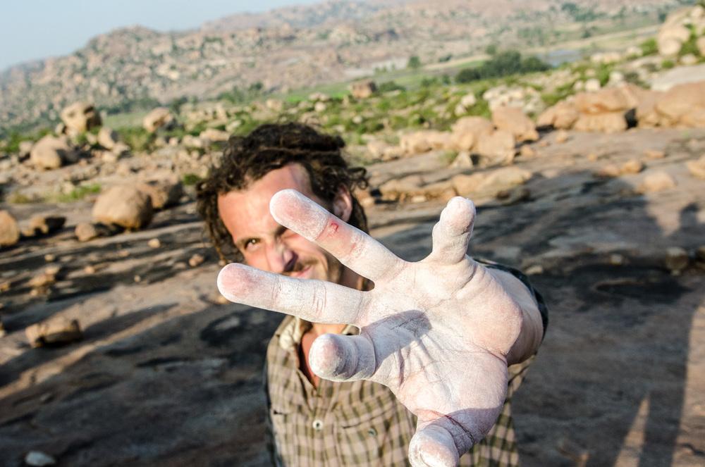 Hampi-India-bouldering-rockclimbing-AmyRolloPhoto-1289.jpg