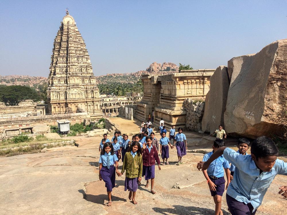 Hampi-India-bouldering-rockclimbing-AmyRolloPhoto-iphone-2493.jpg