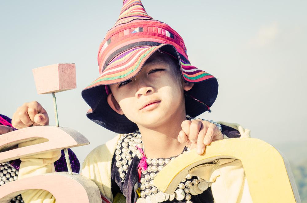 Pai-trekking-Thailand-AmyRolloPhoto-2-8-Edit.jpg