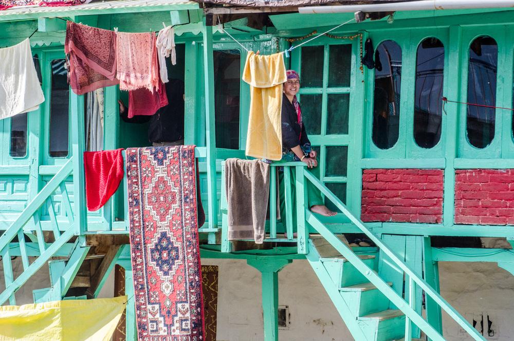 Manali-HimachalPradesh-Bouldering-RockClimbing-AmyRolloPhoto-3133.jpg