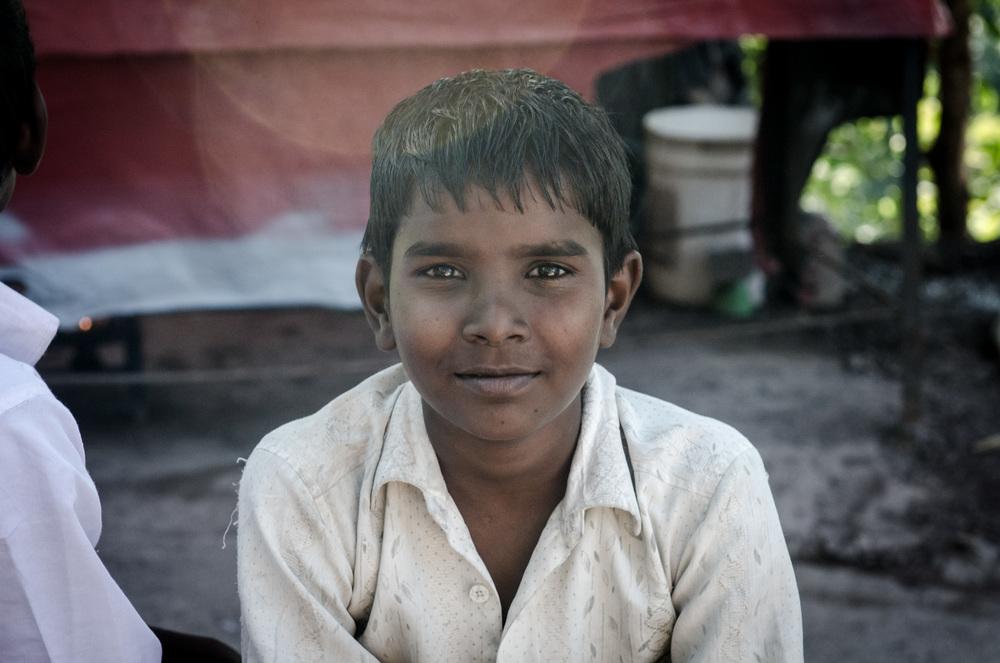 Rishikesh-Uttakarand-India-BeatlesAshram-AmyRolloPhoto-0535.jpg