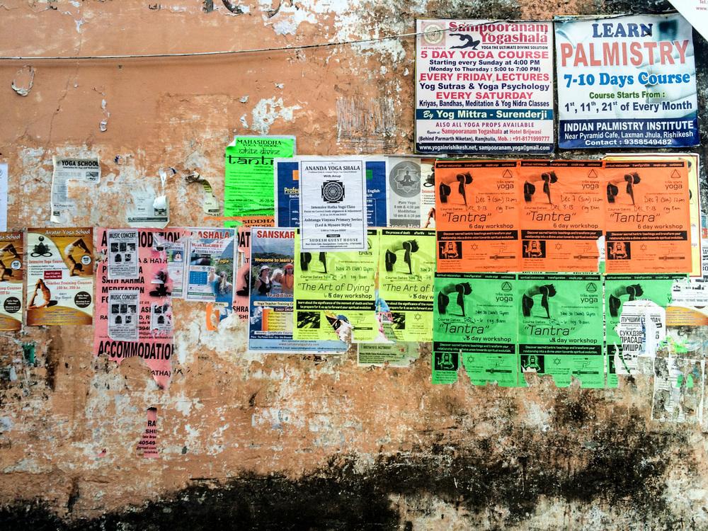 Rishikesh-Uttakarand-India-AmyRolloPhoto-2191.jpg