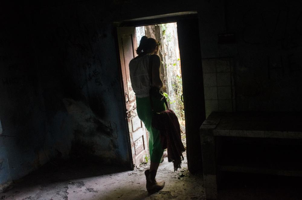 Rishikesh-Uttakarand-India-BeatlesAshram-AmyRolloPhoto-0557.jpg