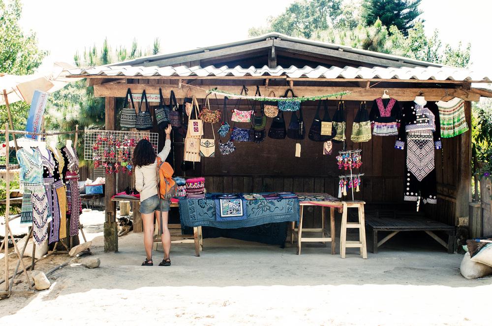ChiangMai-Thailand-AmyRolloPhoto-2-7-Edit.jpg