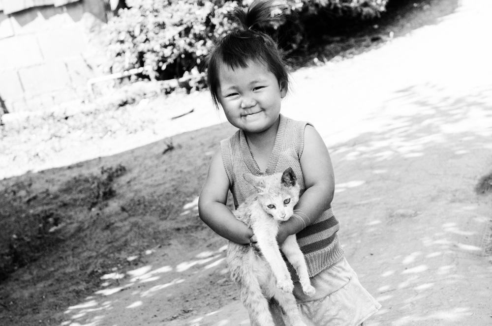 ChiangMai-Thailand-AmyRolloPhoto-2-50-Edit.jpg