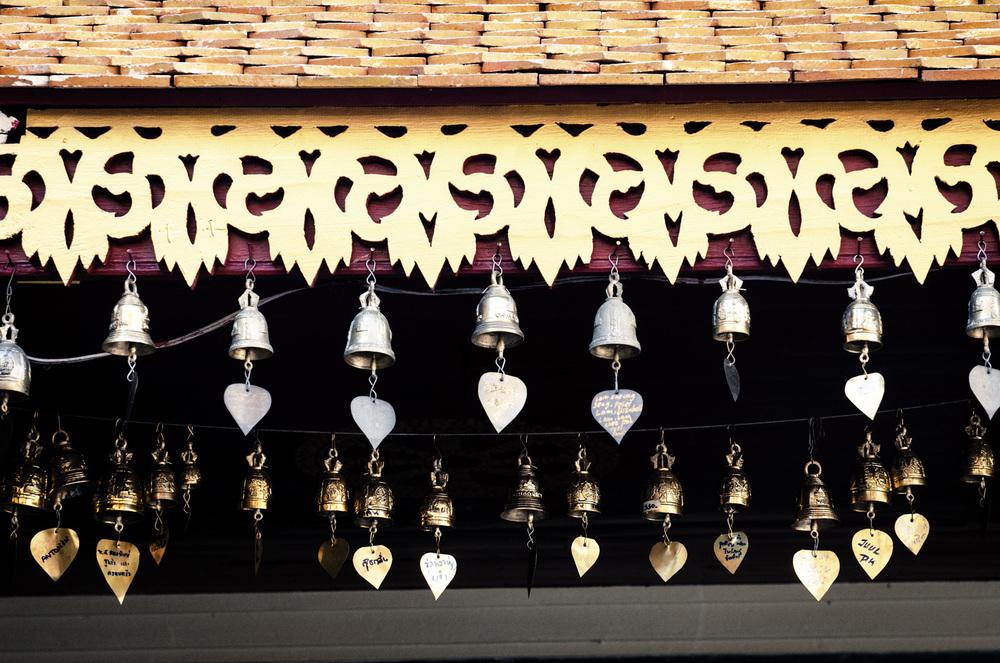 ChiangMai-Thailand-AmyRolloPhoto-2-79-Edit.jpg