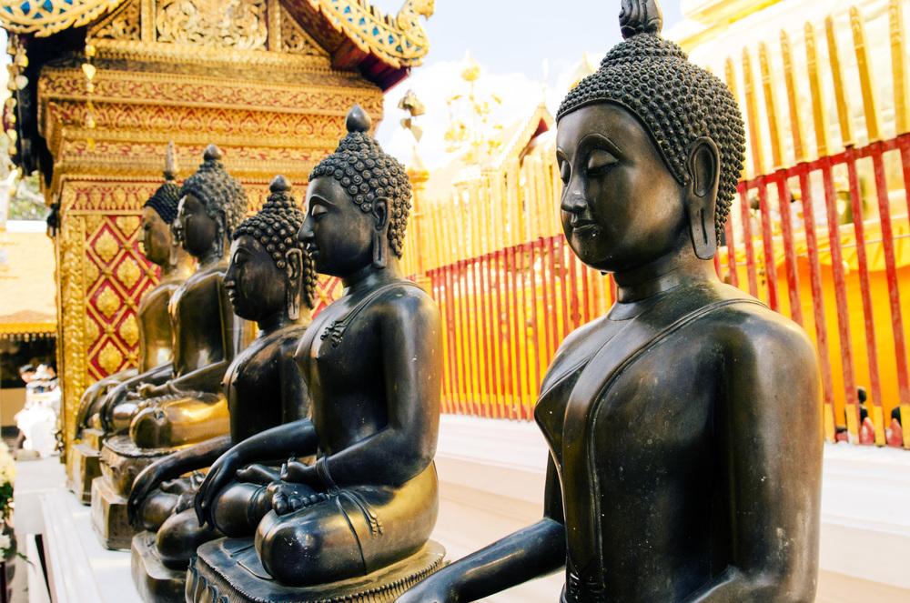 ChiangMai-Thailand-AmyRolloPhoto-2-71-Edit.jpg