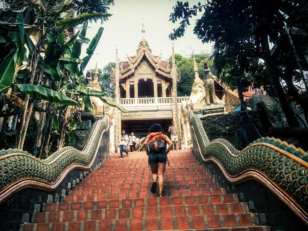 ChiangMai-Thailand-AmyRolloPhoto-3729-Edit.jpg