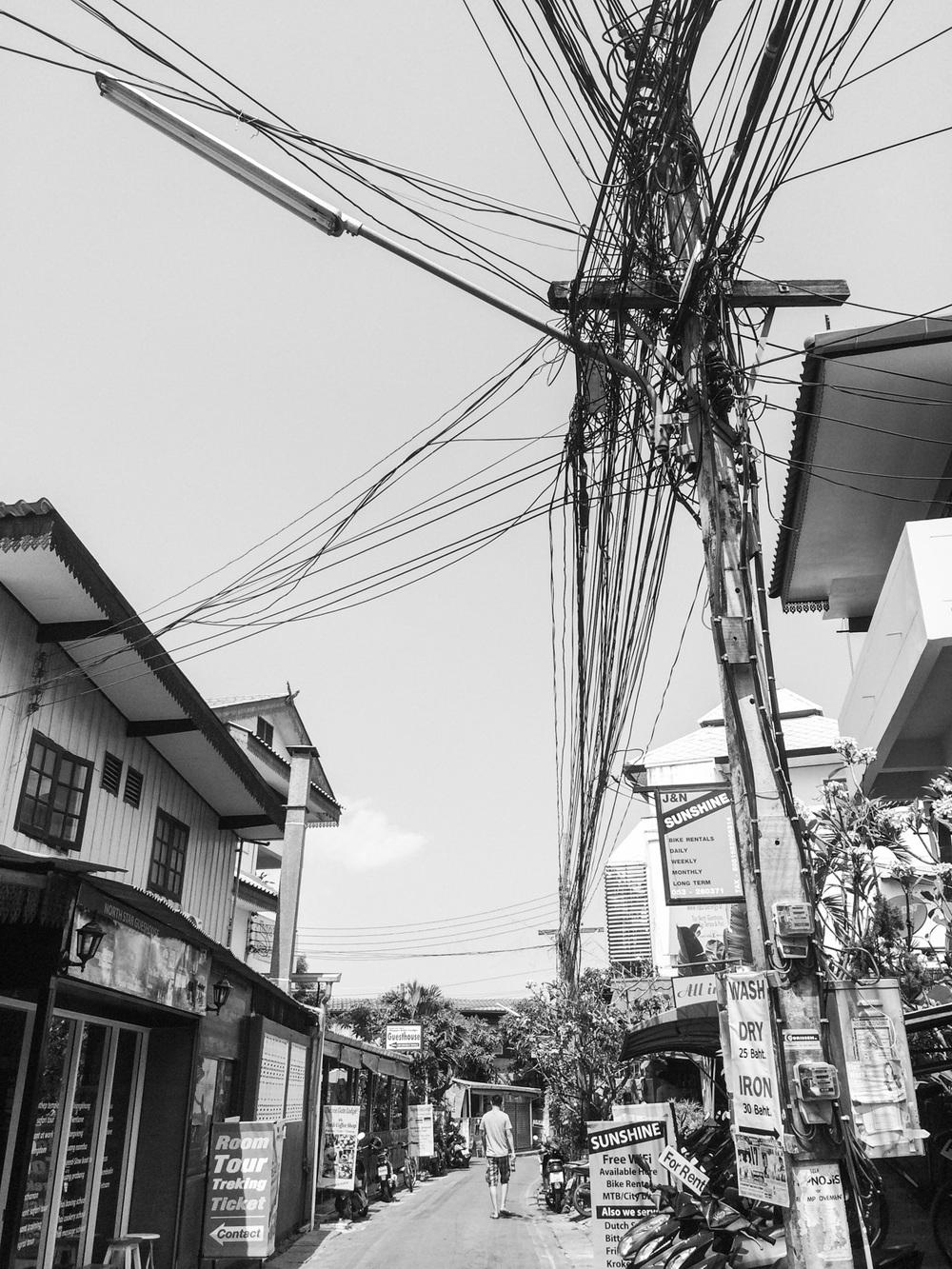 ChiangMai-Thailand-AmyRolloPhoto-3652.jpg