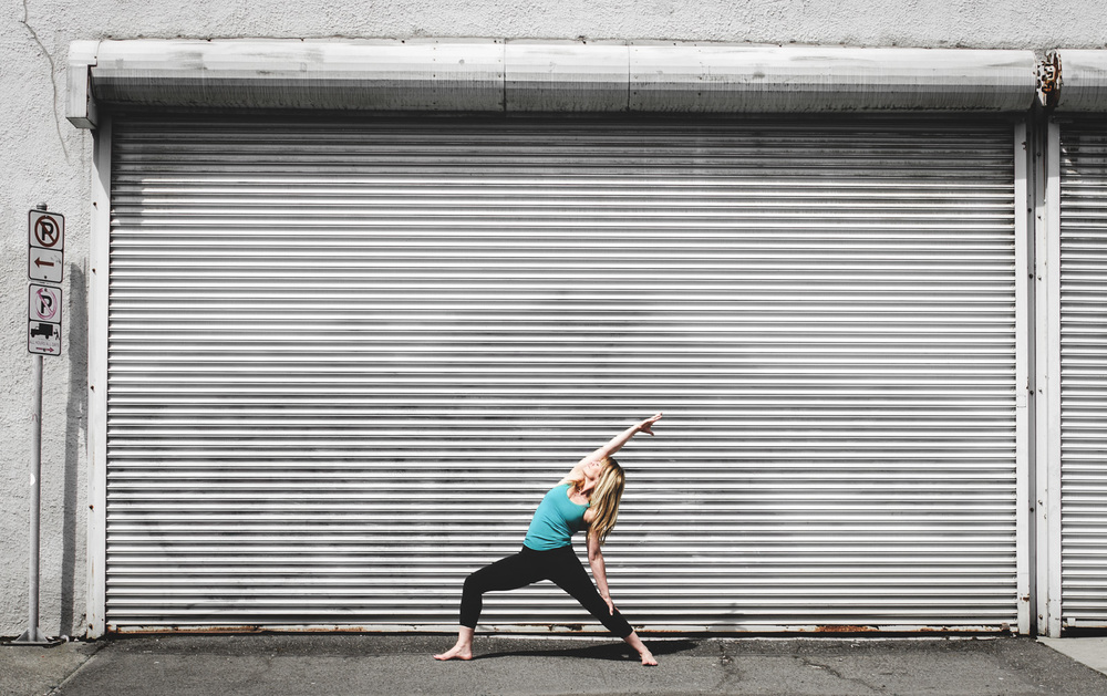 Yoga-Portland-JillKnouse-AmyRolloPhoto-7316-Edit.jpg