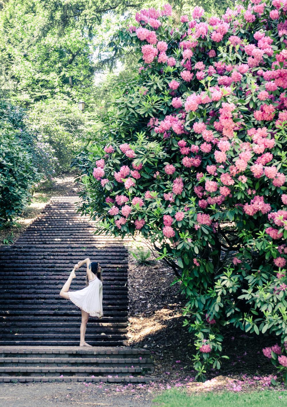 Yoga-Portland-KateMoll-AmyRolloPhoto-7412-Edit-2.jpg