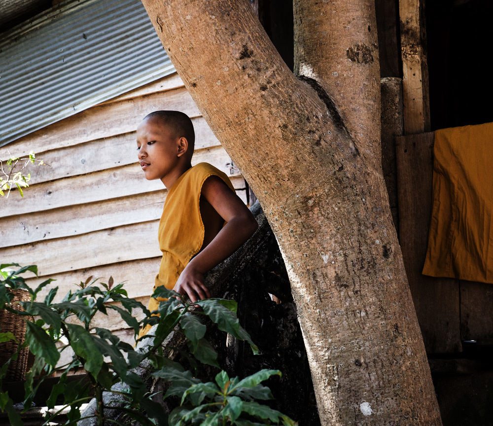 AngkorTemples-SiemReap-Cambodia-AmyRolloPhoto-2-280-Edit.jpg
