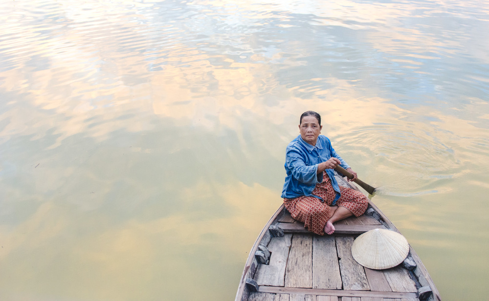 HoiAn-Vietnam-AmyRolloPhoto-21-Edit-2.jpg