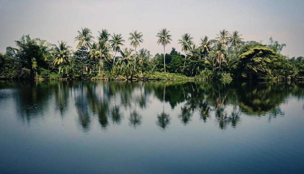 Kampot-Cambodia-AmyRolloPhoto-2-3-Edit.jpg