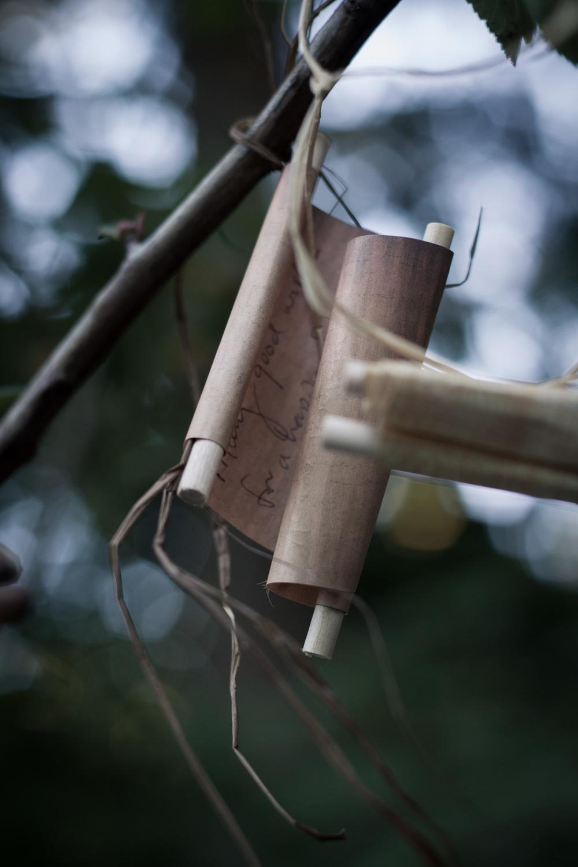 PKWedding-Edgefield-Portland-AmyRolloPhoto-PhotogSelect-51.jpg