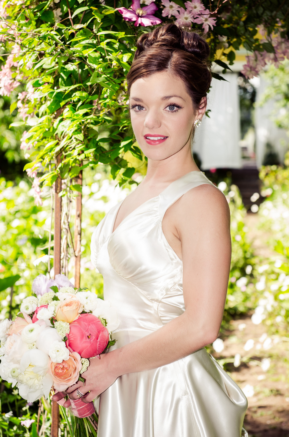 VA-wedding-AmyRollo-4988-Edit.jpg