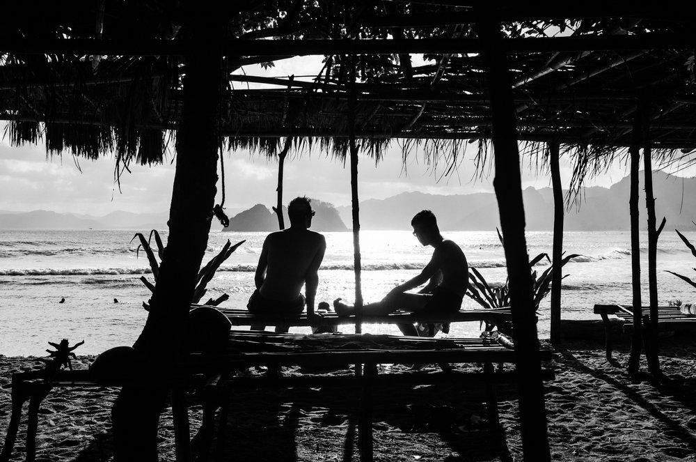 Kuta-Lombok-Indonesia-AmyRolloPhoto--5.jpg