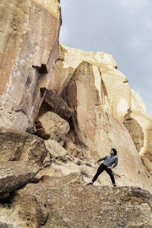 Smith-Rock-Oregon-AmyRolloPhoto-00738-Edit.jpg