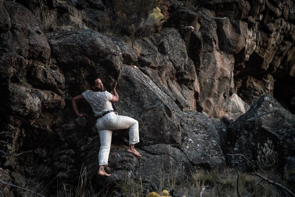 Smith-Rock-Oregon-AmyRolloPhoto-00803-Edit.jpg