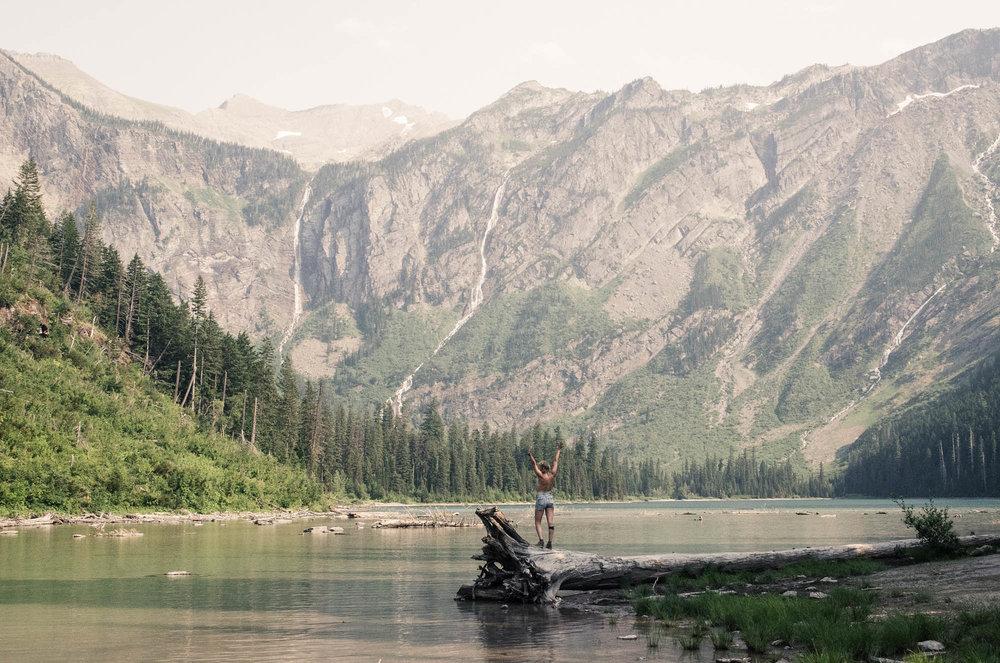 AvalancheLake-GlacierNationalPark-Montana-AmyRolloPhoto-.jpg
