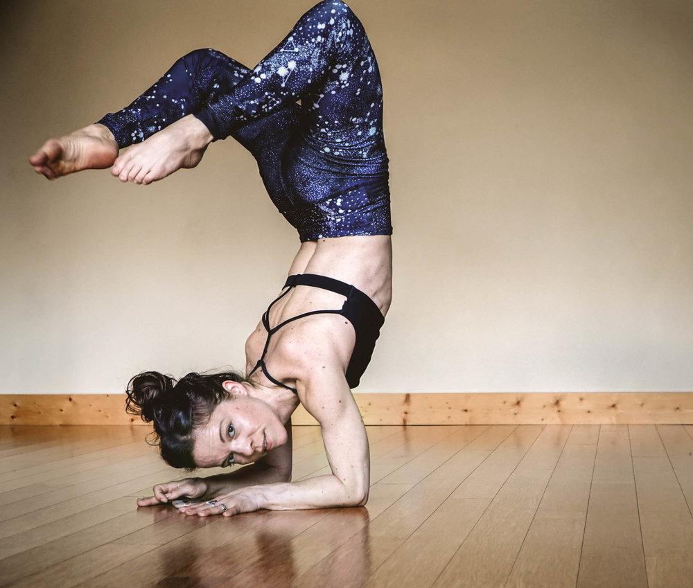 AmyRolloPhoto-Yoga-Photography-3.jpg