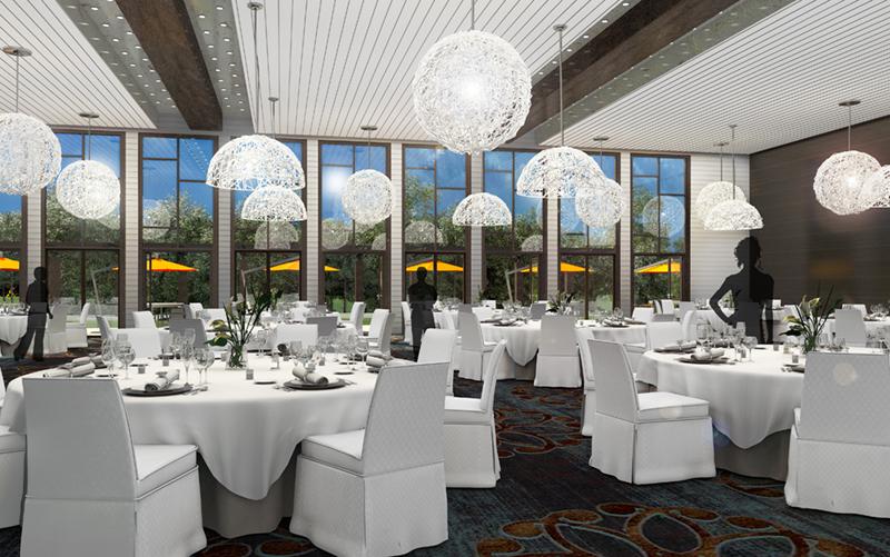 Frederick-Hotel-Ballroom.jpg