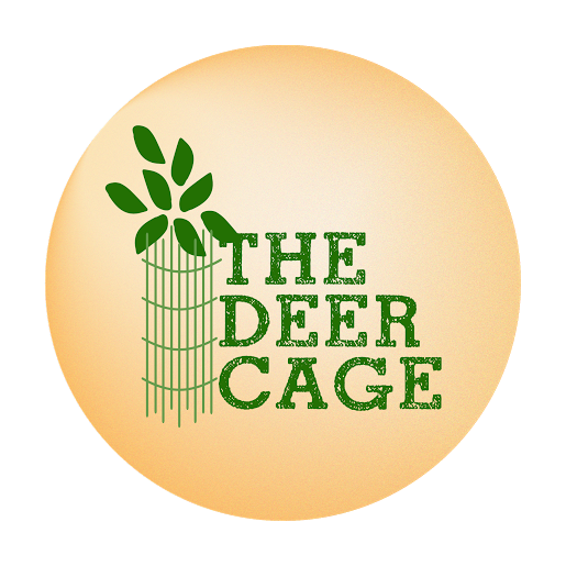 THE DEER CAGE COMPANY