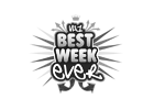 _0028_best-week-ever.png