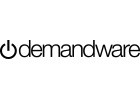 demandware.jpg