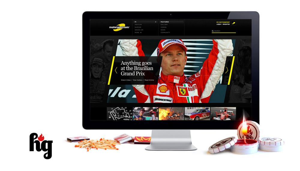 smartistry-motorsport.jpg