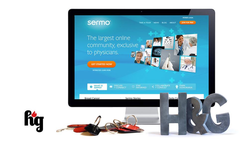 smartistry-sermo.jpg