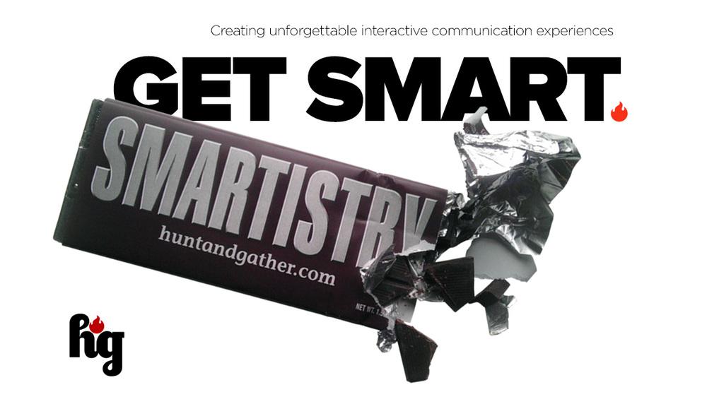 smartistry-chocolate.jpg